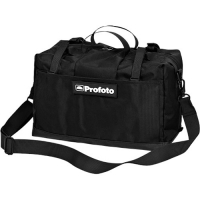 ProFoto Сумка B2 Location Bag 340216