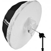 ProFoto Диффузор для Umbrella Silver M -1.5 100991