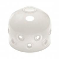 Защитный колпак Bowens QUADX/ESPRIT 1500/DIG750 PRO (фрост) BW-2983