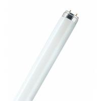 Люминесцентная лампа Red Devil T8/18W 5400K CRI 92