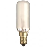 Галогеновая лампа Broncolor 40 W / 220 V (Boxlite 40) 34.211.XX