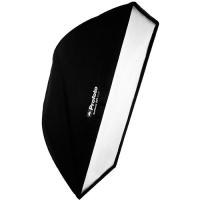Софтбокс ProFoto Softbox 4x6' RFi 254705