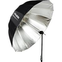 Зонт ProFoto Umbrella Deep Silver L (130cm) 100978