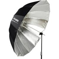 Зонт ProFoto Umbrella Deep Silver XL (165cm) 100981