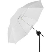 Зонт ProFoto Umbrell Shallow Translucent M (105cm) 100976