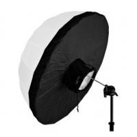 ProFoto Backpanel для Umbrella Translucent L 100996