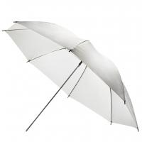 Зонт Broncolor Umbrella transparent 85 cm 33.575.00