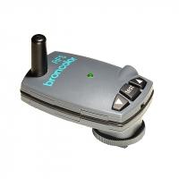 Радиосинхронизатор Broncolor Transmitter RFS 36.130.00