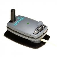 Радиосинхронизатор Broncolor Transceiver RFS 36.131.00
