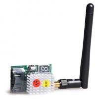 DJI FlySight TX5804 6-28В 400мВ 32 канала
