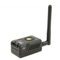 DJI FlySight Black Mamba TX5820-V2 FPV 5.8GHz 2W 32CH / 5V