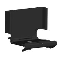 DJI Держатель FlySight BPB01 для FPV монитора и передатчика