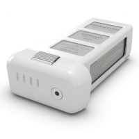 DJI Дополнительная батарея DJI Li-pol 11.1V 5200mAh, 3s1p для Phantom 2