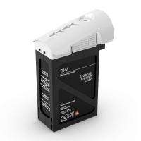 DJI Inspire 1 - TB48 battery(5700mAh)