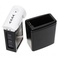 DJI Нагреватель аккумулятора DJI Battery Heater (Part 15) для Inspire 1