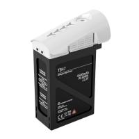 DJI Inspire 1 - TB47 battery(4500mAh)