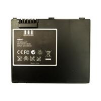 DJI FlySight FSBP01 Li Po for RC801 для FPV монитора