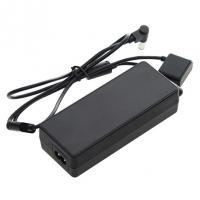 DJI Зарядное устройство Part 3 Inspire 1 100W power adaptor (без AC кабеля)
