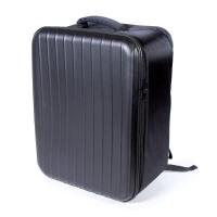 DJI Case повышенной прочности для DJI Phantom 2/V/V+ X400 FPV (Цвет: черный)