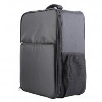 DJI Case для DJI Phantom 1/2 Vision +/FC40 - X350 FPV (Цвет: черный)