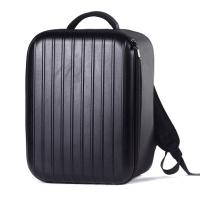DJI Pulsar Рюкзак для Phantom/2/V/V+ (черный)