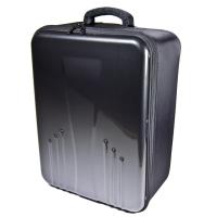 DJI Рюкзак DJF960 FPV для DJI Phantom 1/2 Vision + (Цвет: черный/карбон)