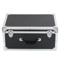 DJI Чемодан BlackBox для DJI Phantom 2/Vision+