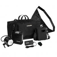 Комплект ProFoto B2 250 Air TTL Pro Kit c 1 генераторной головой 901109-1