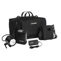 Комплект ProFoto B2 250 Air TTL To-Go Kit c 1 генераторной головой 901109