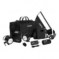 Комплект ProFoto B2 250 Air TTL Expert Kit c 2 генераторными головами 901110-2