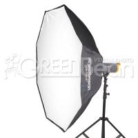 Октобокс GreenBean GB Gfi Octa 5` (150 cm)