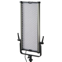 Светодиодный LED осветитель GreenBean UltraPanel 1092 LED