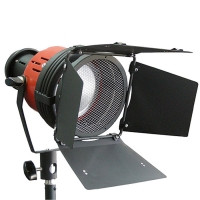 Галогенный осветитель GreenBean RedLight 650