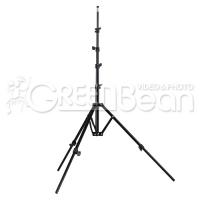 GreenBean Stand 220 для видеооборудования