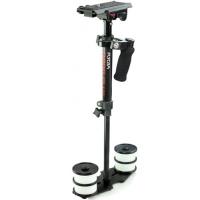 Proaim Flycam Mini Plus