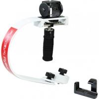 Proaim Flycam Flyboy-III белый, GoPro/iPhone Adapter