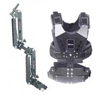 Жилет Camtree Galaxy Arm, Vest