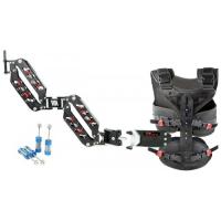 Жилет Proaim Flycam Benz Arm, Vest