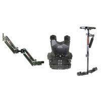 Комплект стабилизации Camtree Galaxy, Wonder-3