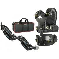 Комплект стабилизации Proaim Flycam Vista-II C5