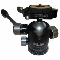 Штативная шаровая голова FLM PH38 QRP