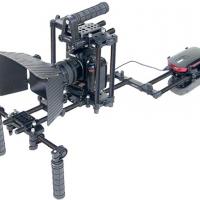 Комплект Filmcity FC-50 Универсальный