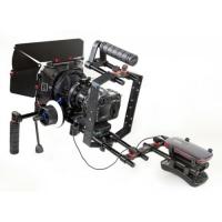 Комплект Filmcity FC-57-N Универсальный