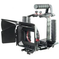 Комплект Filmcity FC-65-N Универсальный