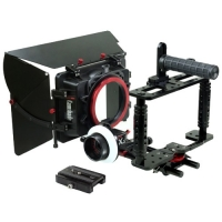 Комплект Camtree Kit-100 Универсальный