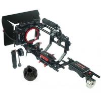 Комплект Camtree Kit-201 Универсальный