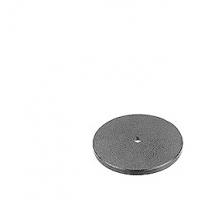 Foba CESRU Утяжелительная плита для CEBRA и CESRA 8.7 кг