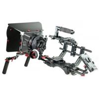 Комплект Camtree Hunt III Film Making Универсальный