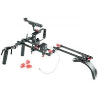 Комплект Camtree Hunt Mod Rig BMC Для Blackmagic