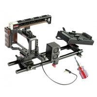 Комплект Camtree Hunt BMC Pocket Для Blackmagic